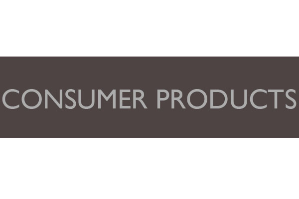 CADMAN_Solutions Consumer project